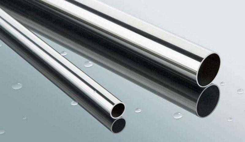 薄壁不锈钢管厚度怎么测量