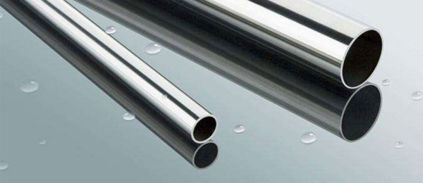 安徽薄壁不锈钢管厚度怎么测量
